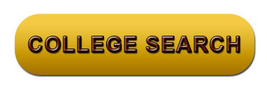 college-search
